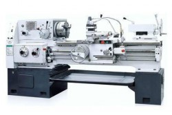 Common horizontal lathe CA6140